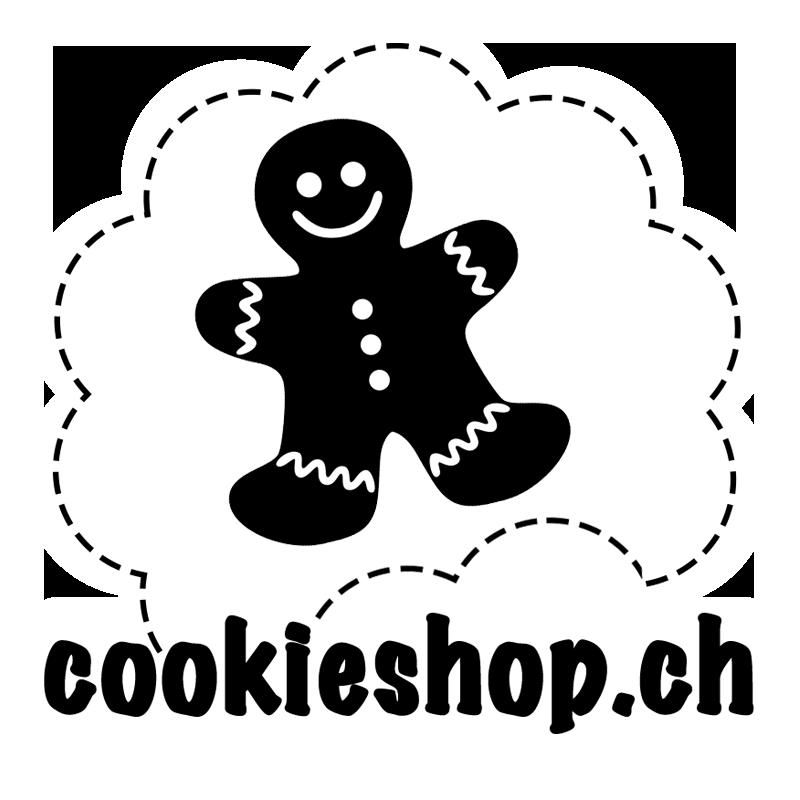 cookieshop.ch - Cookies (Kekse), Macarons, Meringues, Lebkuchen ...